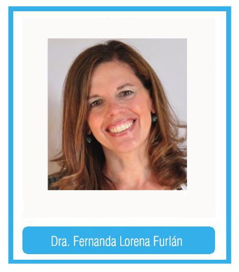 http://19075.asset.mtasrv.net/web_public_shared/image/19075/Dra.FernandaLorenaFurlan_1.jpg